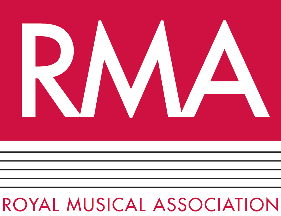 Royal Musical Association
